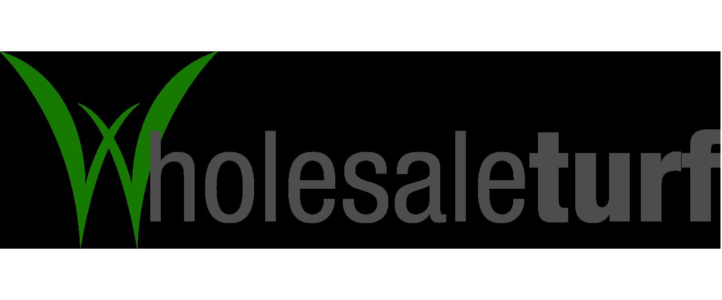 Wholesale Turf
